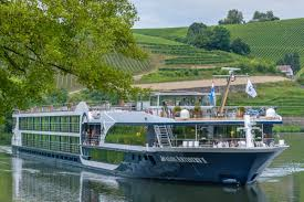 best european river cruises avalon cruise deals