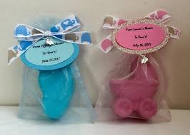 favor favor baby baby shower favor soaps treat your inc