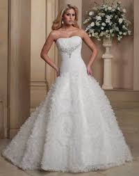 Stylish Wedding Dresses Stylish Wedding Dresses Weddings Romantique