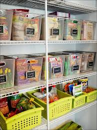kitchen kitchen cabinet organization ideas kitchen pantry