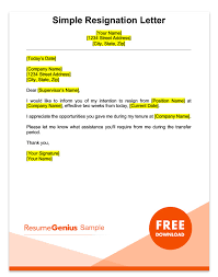 weeks notice letter formal two weeks notice letter two weeks two