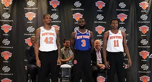 squarespace knicks partner for jersey sponsorship u2013 the knicks wall
