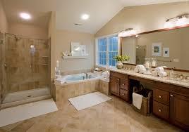 bathroom gallery modern design master bath ideas master bathroom