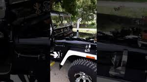 dabwali jeep open jeep in mandi dabwali m u003d9991554427 youtube