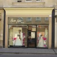 bridal shops bristol allison jayne bridal bristol bridal shops yell