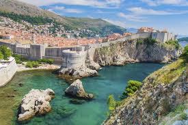 36 hours in dubrovnik original travel blog