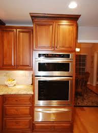 sharp under cabinet microwave antique ikea microwave cabinet shelf under cabinet microwave shelf