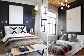 idee deco chambre get green design de maison