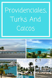 Map Of Turks And Caicos 656 Best Turks And Caicos Images On Pinterest Turks And Caicos