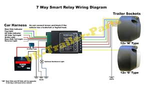 vauxhall insignia radio wiring diagram with simple pictures 728x425 jpg