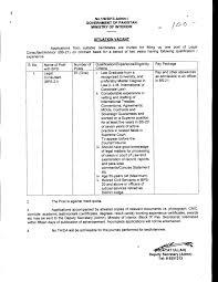 interior department twitter ban ministry of interior pakistan