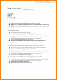 detailed resume hitecauto us