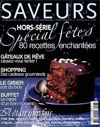 gourmand magazine cuisine saveur magazine ou l de vivre gourmand mansworld le