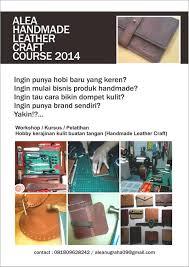cara membuat twitter terbaru 2014 jollyrogerx on twitter kursus handmade leather craft bandung rt