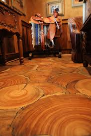wood floor of the year 2014 taking center stage wood floor