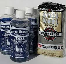 cleaning finished wood kitchen cabinets kitchen cabinet cleaner and restorer 3 pack rejuvenator steel wool your wood can look new again