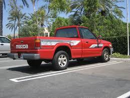 100 1996 mazda truck b2300 manual mazda b2200 wiring