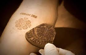 10 tantalizing tales of tattoos throughout history listverse