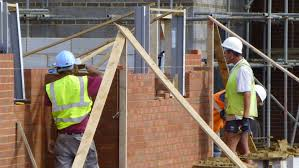 builders forced to pay bricklayers 1000 a week