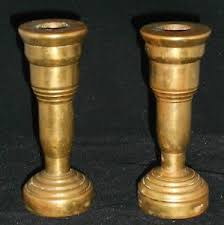 solid brass ls antique cheap large brass candlesticks find large brass candlesticks deals