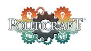 politicraft inc guidestar profile