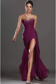 robe pour mariage une ou acheter robe pour mariage la boutique de maud