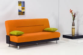 what is the best sleeper sofa 80 with what is the best sleeper