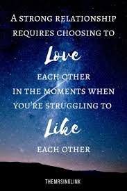life quote board of wisdom best 25 marriage advice quotes ideas on pinterest good marriage