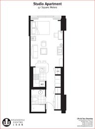 Granny Flat Floor Plans 1 Bedroom Plan Studio Flat Plans