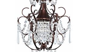 chandeliers nyc ideal picture of chandelier for bedroom ideas great chandelier nyc