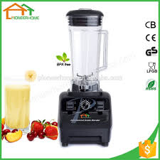 furniture stylish battery operated blender for kitchen appliances