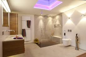 Home Decor Bathroom Ideas Bathroom Modern Bathroom Designs Ideas Home Decorating Design