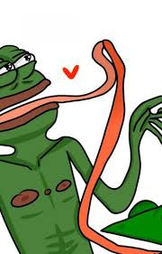 Pepe Meme - meme fanfction dat boi x pepe krautumnfanfics wattpad