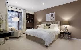 Best Bedroom Colors by Best Colors For Bedroom Sleep Memsaheb Net