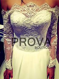 magasin de robe de mariã e lyon location de robe de mariée orientale dentelle à lyon boutique prova