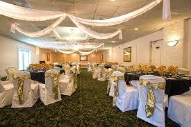 best banquet halls in nj u2013 gran centurions u2013nj best banquet halls