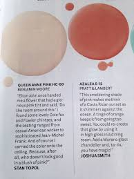 queen anne pink hc 60 benjamin moore and azalea 5 12 pratt