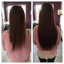 hairstyles for bonded extentions 64 best bonding hair images on pinterest bonded hair extensions
