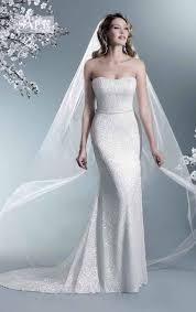 wedding dress resale generous wedding dresses resale pictures inspiration wedding