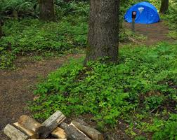 Fort Stevens State Park Map by Oregon U0027s 10 Best Campgrounds For Tenters It U0027s A Tough List To