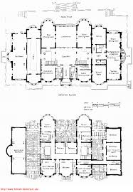 Homes And Floor Plans Kensington House Site And Floor Plans James Knowles Junior