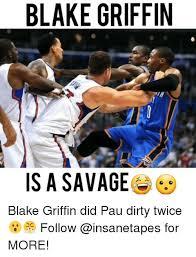 Blake Griffin Memes - 25 best memes about blake griffin blake griffin memes