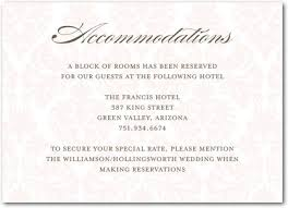 lunch invitation cards stunning hotel cards for wedding invitations 48 for lunch