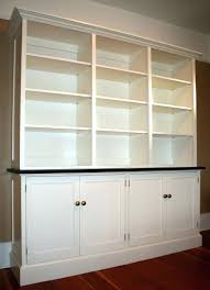 kitchen cabinet makers melbourne bookcase cabinet base plans built in ikea gammaphibetaocu com