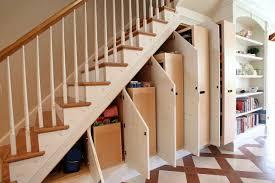 space saving staircase designs staricase space saving blogdelibros