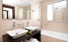 Designing A Bathroom April 2017 Lifespaceblog