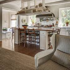 Home Decor Stores Oakville by Howard And Lori Backen In Wine Country Sfgate