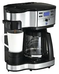 Single Serve Coffee Brewer Best Single Serve Coffee Maker Single