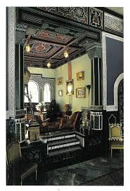 533 best moorish u0026 moroccan images on pinterest moroccan style