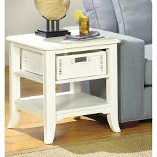 coffee table exciting white coffee table set ideas incredible